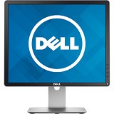 DELL LED Monitor 19 Inch [P1914S]